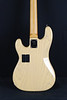 Don Grosh PJ4 Bass in Mary Kay Blonde
