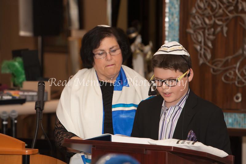 SpencerMitzvah-01-09-16-118