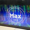 MAX-0297