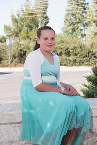 EPP - Ayelet Berman - 034