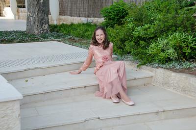 EPP - Chava Rachel - 070