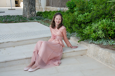 EPP - Chava Rachel - 075