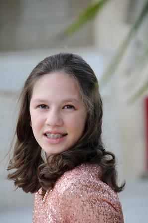 EPP - Chava Rachel - 079