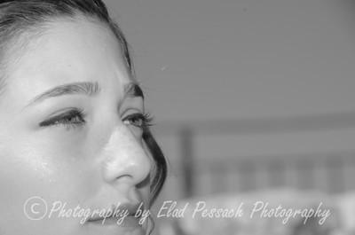 EPP - Roni Brody -052