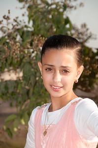 EPP - Sapir Batmitzva - 014