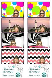 Oct 12 2013 19:04PM 7.453 ccbb2e1a,  greenscreen_background=omg-more-polka-dots-zara-by-thepolkadotclub.jpg, omg-more-polka-dots-zara-by-thepolkadotclub.jpg, portland_head_lighthouse_maine_picture.jpg  greenscreen_settings: key_color=use_same_ 0 noise_level=33 tolerance=80