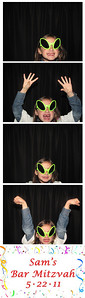May 22 2011 16:40PM 7.08 ccc19250,