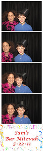 May 22 2011 18:27PM 7.08 ccc19250,