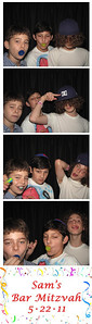 May 22 2011 18:55PM 7.08 ccc19250,