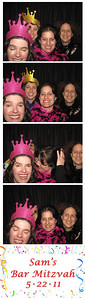 May 22 2011 18:08PM 7.08 ccc19250,