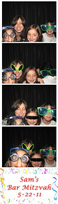 May 22 2011 16:36PM 7.08 ccc19250,