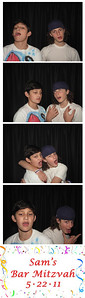 May 22 2011 18:51PM 7.08 ccc19250,