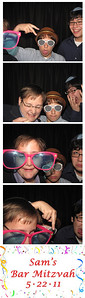 May 22 2011 16:14PM 7.08 ccc19250,