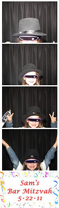 May 22 2011 16:54PM 7.08 ccc19250,