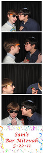 May 22 2011 18:53PM 7.08 ccc19250,