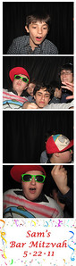 May 22 2011 18:46PM 7.08 ccc19250,