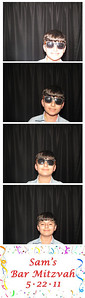 May 22 2011 16:46PM 7.08 ccc19250,