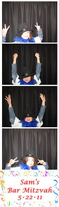 May 22 2011 16:57PM 7.08 ccc19250,