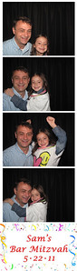 May 22 2011 17:01PM 7.08 ccc19250,