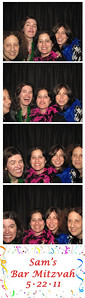 May 22 2011 18:14PM 7.08 ccc19250,