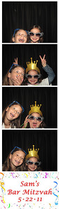 May 22 2011 16:47PM 7.08 ccc19250,