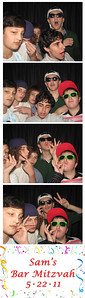 May 22 2011 18:59PM 7.08 ccc19250,