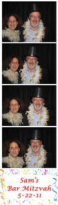 May 22 2011 18:21PM 7.08 ccc19250,