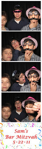May 22 2011 16:43PM 7.08 ccc19250,