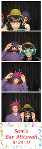 May 22 2011 16:13PM 7.08 ccc19250,