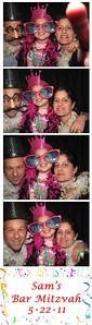 May 22 2011 18:20PM 7.08 ccc19250,
