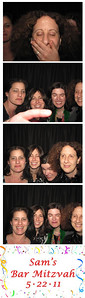 May 22 2011 18:12PM 7.08 ccc19250,