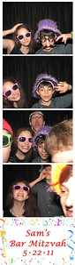 May 22 2011 17:46PM 7.08 ccc19250,