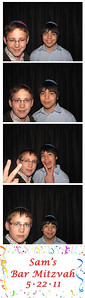May 22 2011 16:02PM 7.08 ccc19250,
