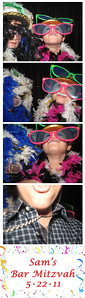 May 22 2011 17:58PM 7.08 ccc19250,