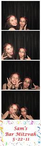 May 22 2011 16:15PM 7.08 ccc19250,