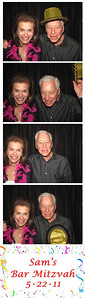 May 22 2011 18:02PM 7.08 ccc19250,