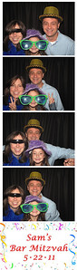 May 22 2011 18:24PM 7.08 ccc19250,