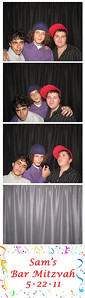 May 22 2011 15:49PM 7.08 ccc19250,