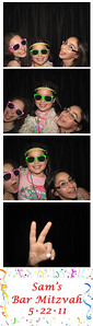 May 22 2011 17:51PM 7.08 ccc19250,