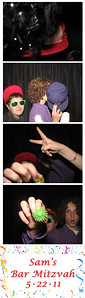 May 22 2011 17:49PM 7.08 ccc19250,