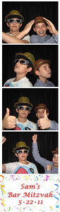 May 22 2011 19:08PM 7.08 ccc19250,