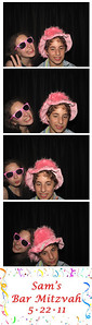 May 22 2011 17:41PM 7.08 ccc19250,