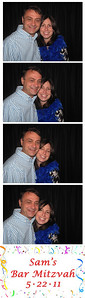 May 22 2011 18:18PM 7.08 ccc19250,