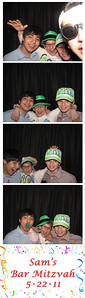 May 22 2011 19:07PM 7.08 ccc19250,