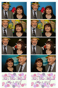 May 05 2012 18:18PM 7.468 ccbb2e1a,  greenscreen_background=angry birds 2.jpg, angry birds 2.jpg, Free-Simpsons-Movie-Wallpaper-1264.jpg  greenscreen_settings: key_color=use_same_ 0 noise_level=0 tolerance=80
