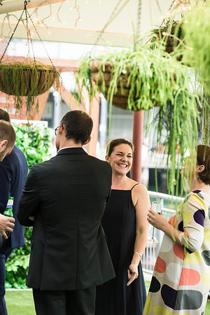 BATESSMART Client Party 2019
