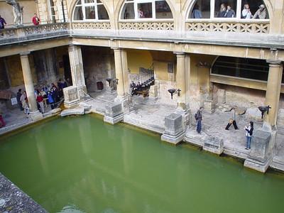 The Main Bath (3)