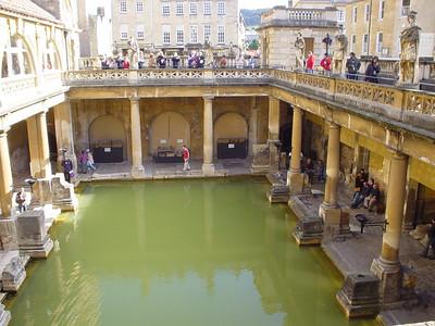 The Main Bath (5)