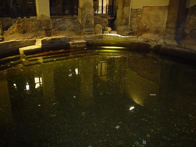 Cold Bath (2)