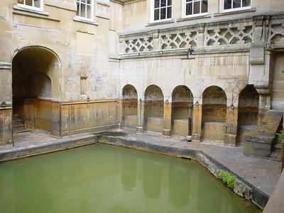 The Spring Bath (2)